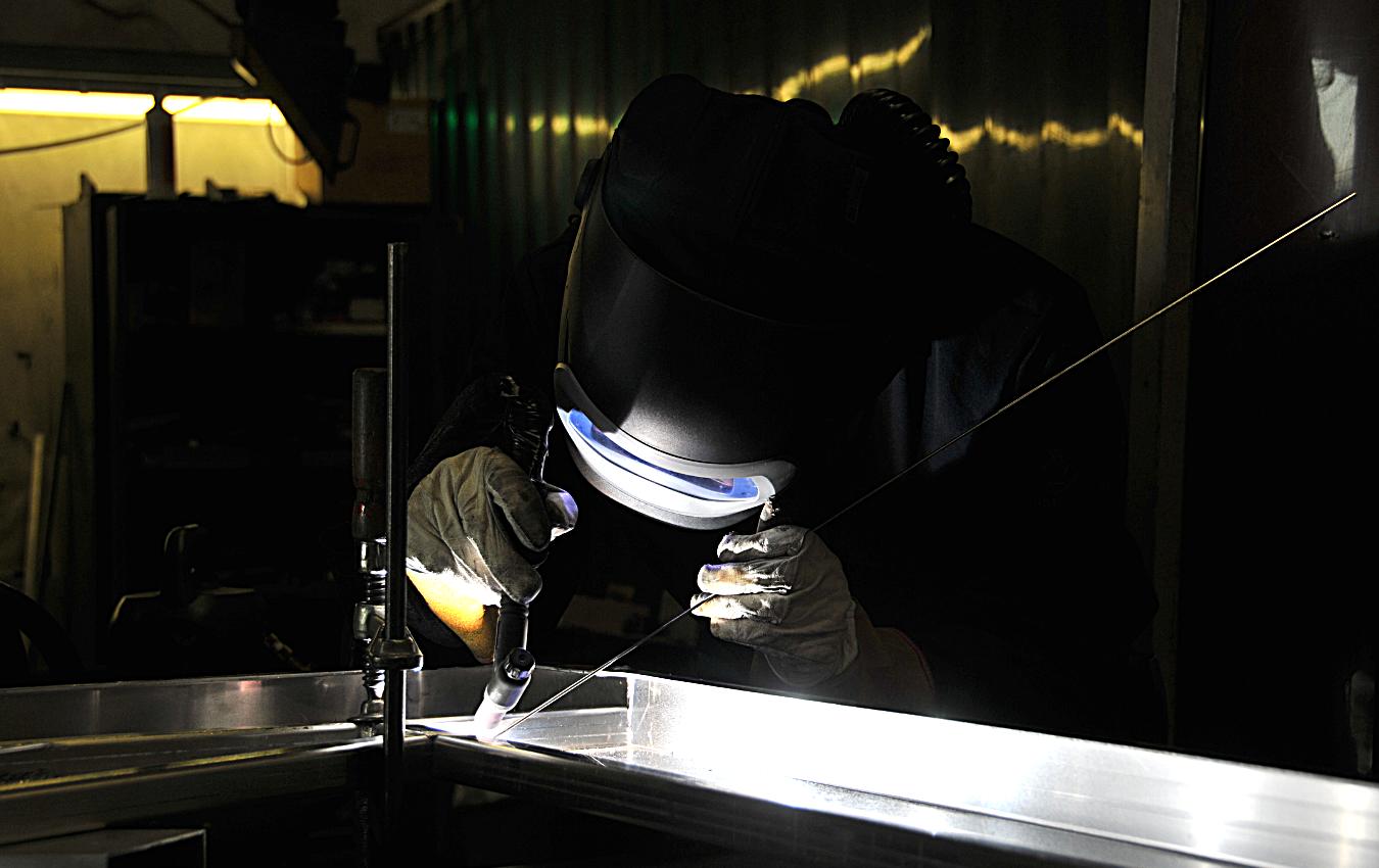 rob-lasser-well-weller-professional-allpro-steel