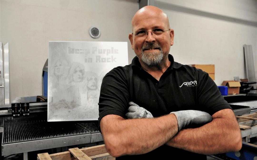Allpro-jesper-ponsen-ponsnibbel-art-punch-expert-metal-aluminium