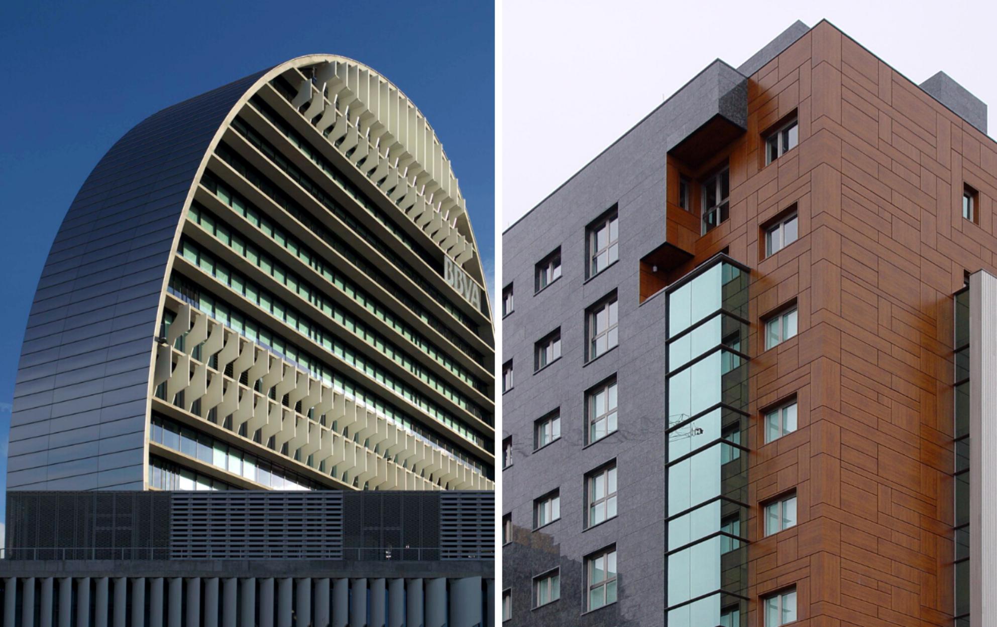 aluminium-honingraat-honeycomb-architect-facade-aldocore-allpro-building-construction-facade-design