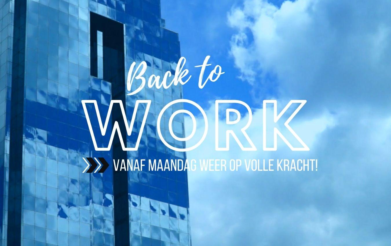 allpro-back-to-work-maandag-na-bouwvak