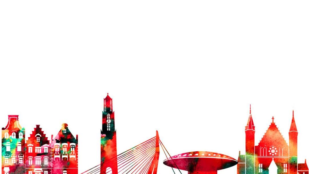 De skyline van Eindhoven wordt een paar iconen rijker