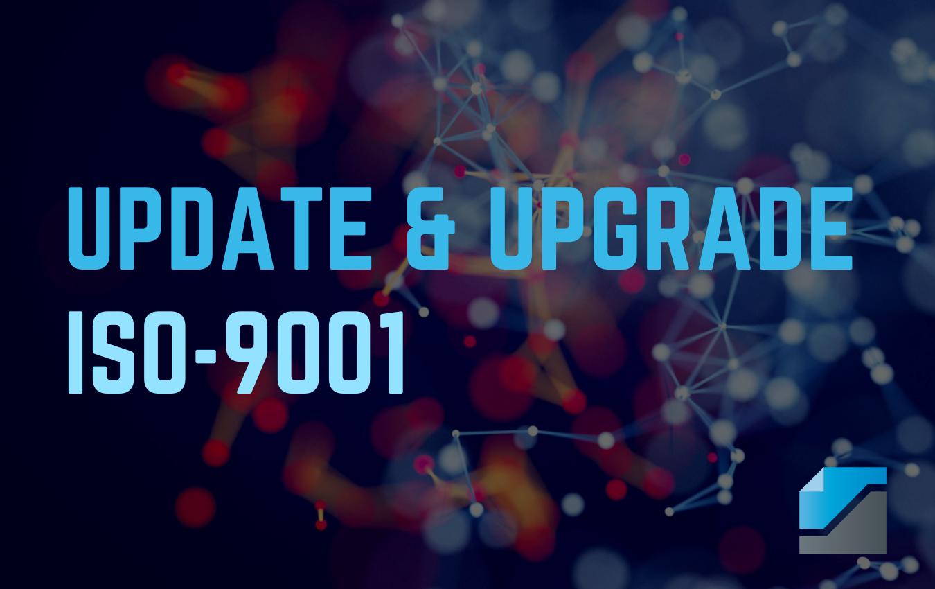 ISO-9001-wat-is-certificering