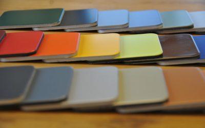 Voordelen van aluminium composiet