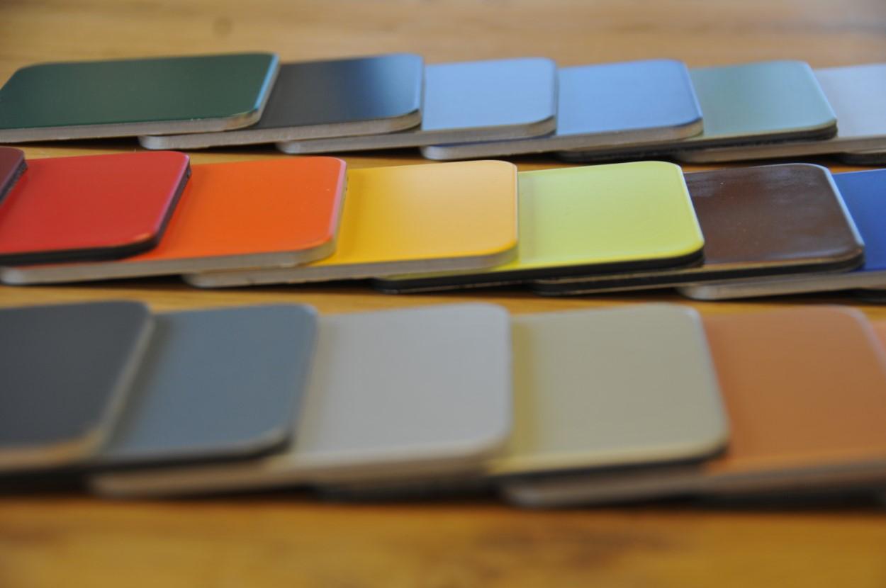 aluminium-composiet-composite-panel-acm-fr-alucoil-alucobond-voordelen