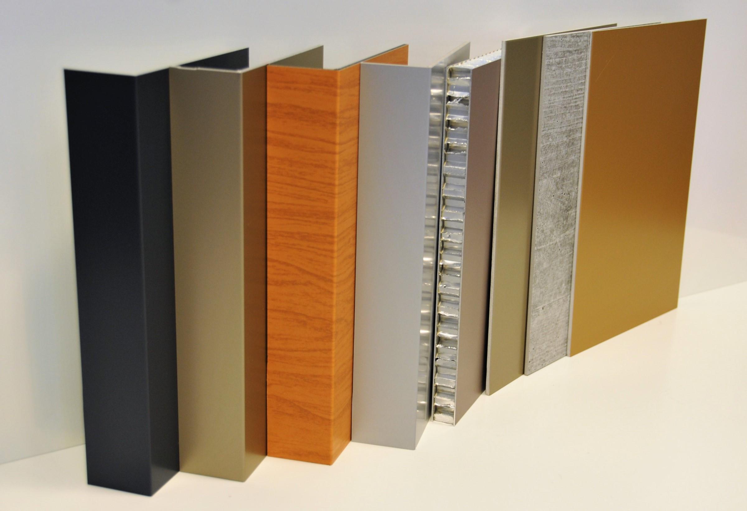 aluminium-composiet-plaat-allpro-larson-composite