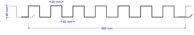 Lang-nokkenprofiel-damwand