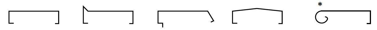 dakkappen-voorbeeld-abstract-zetwerk