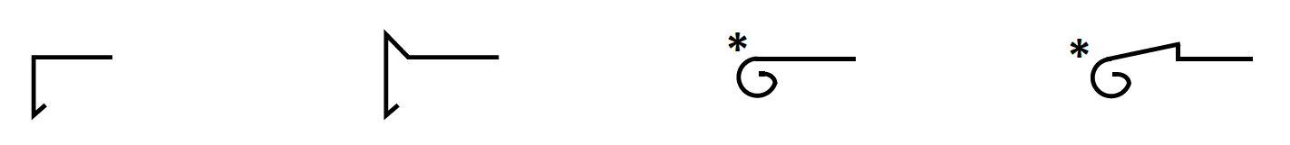 daktrimmen-voorbeeld-2