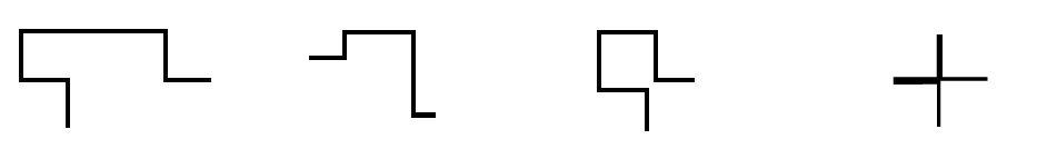 hoekstukken-voorbeeld-abstract