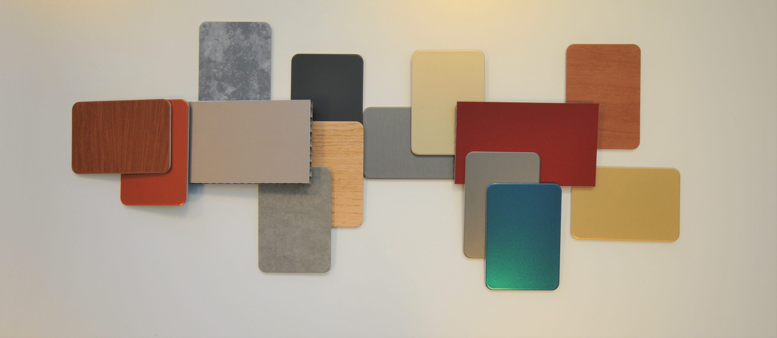 Aluminium-Composiet-composite-material-ACM