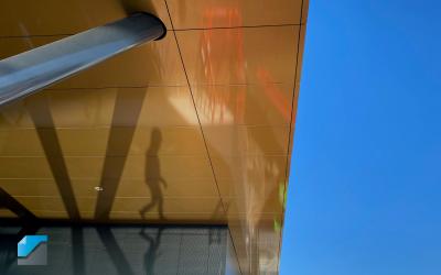 Univacco Foils in Waalwijk gaat voor goud