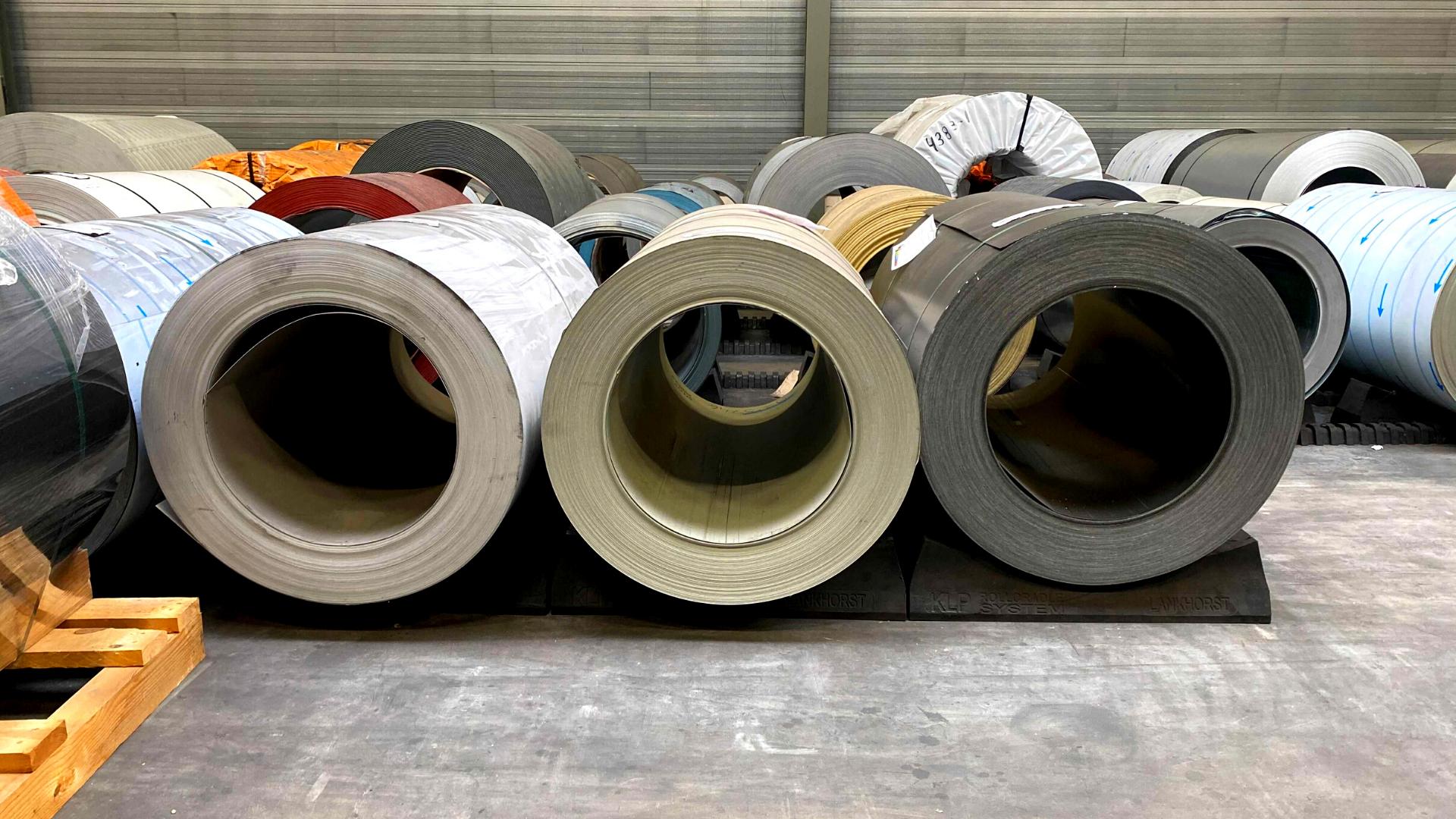 coils-productie-allpro-fabriek-metaalzetterij