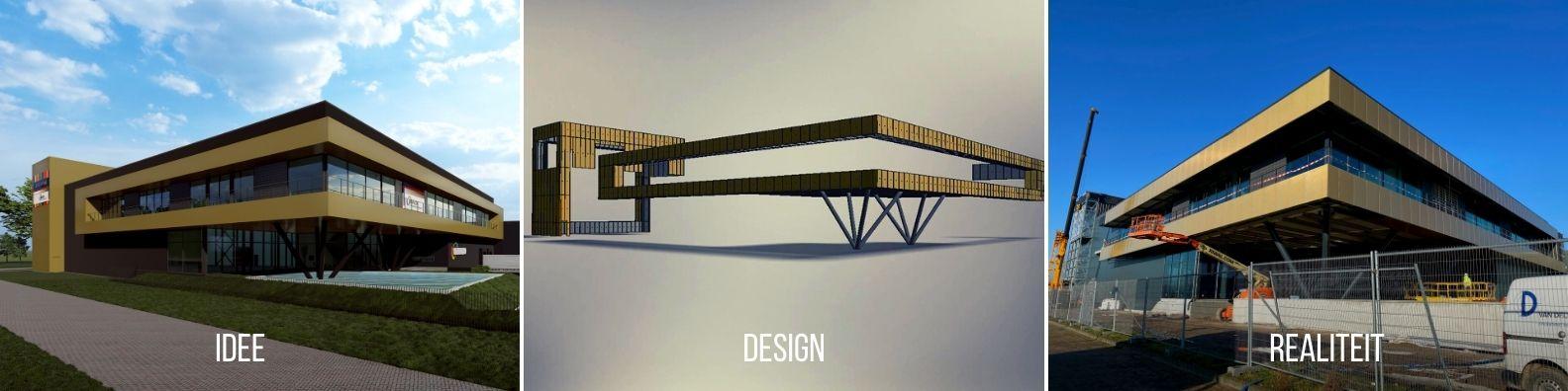 idee-design-realiteit-gevelbouw-univacco-allpro