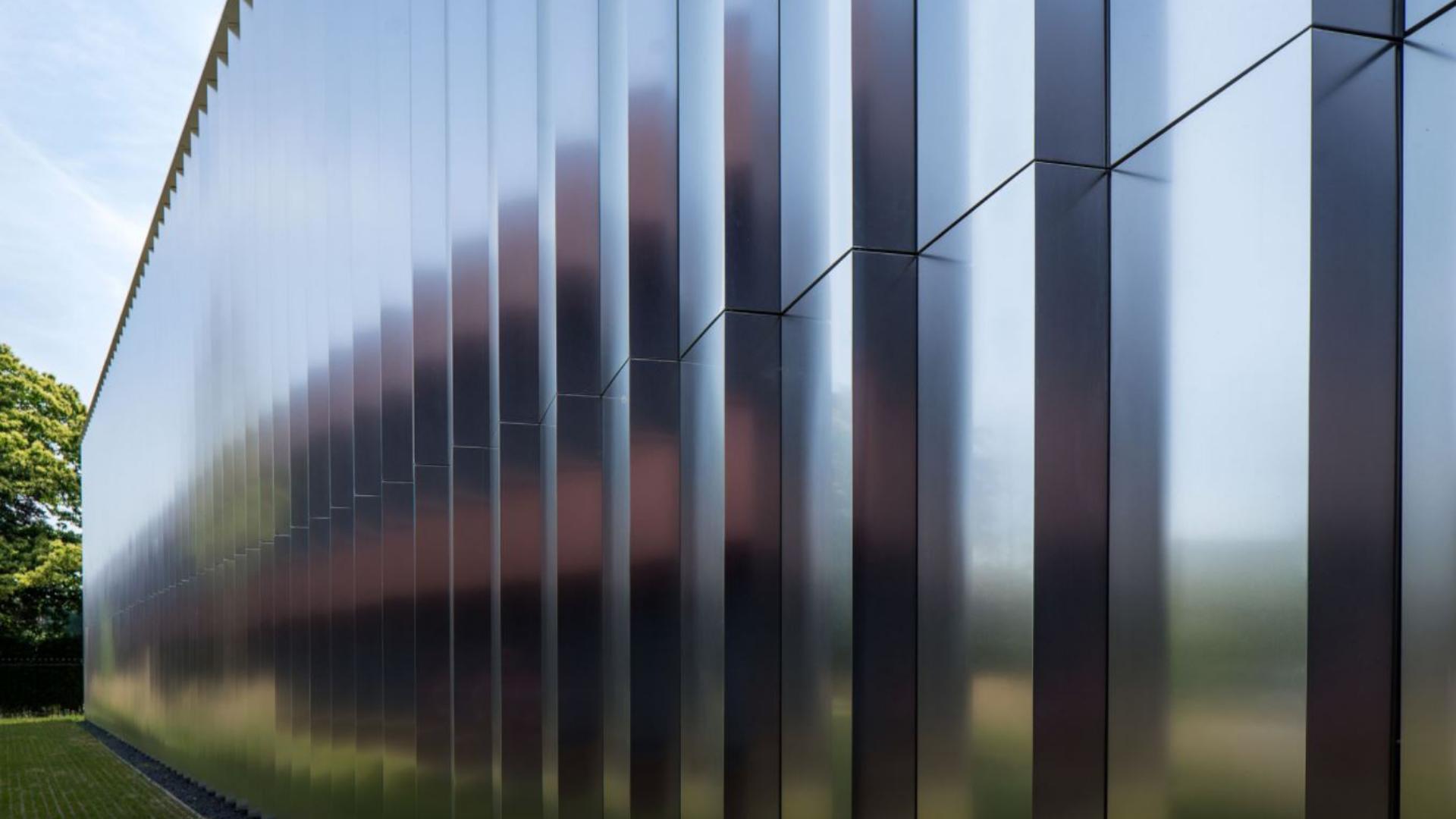 larson-mirror-panel-composite-aluminium-allpro