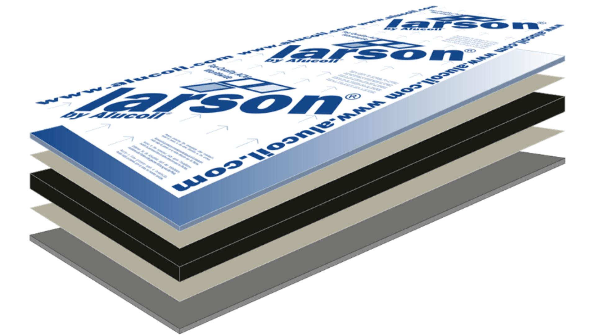 larson-aluminium-composiet-acm-acp-panelen