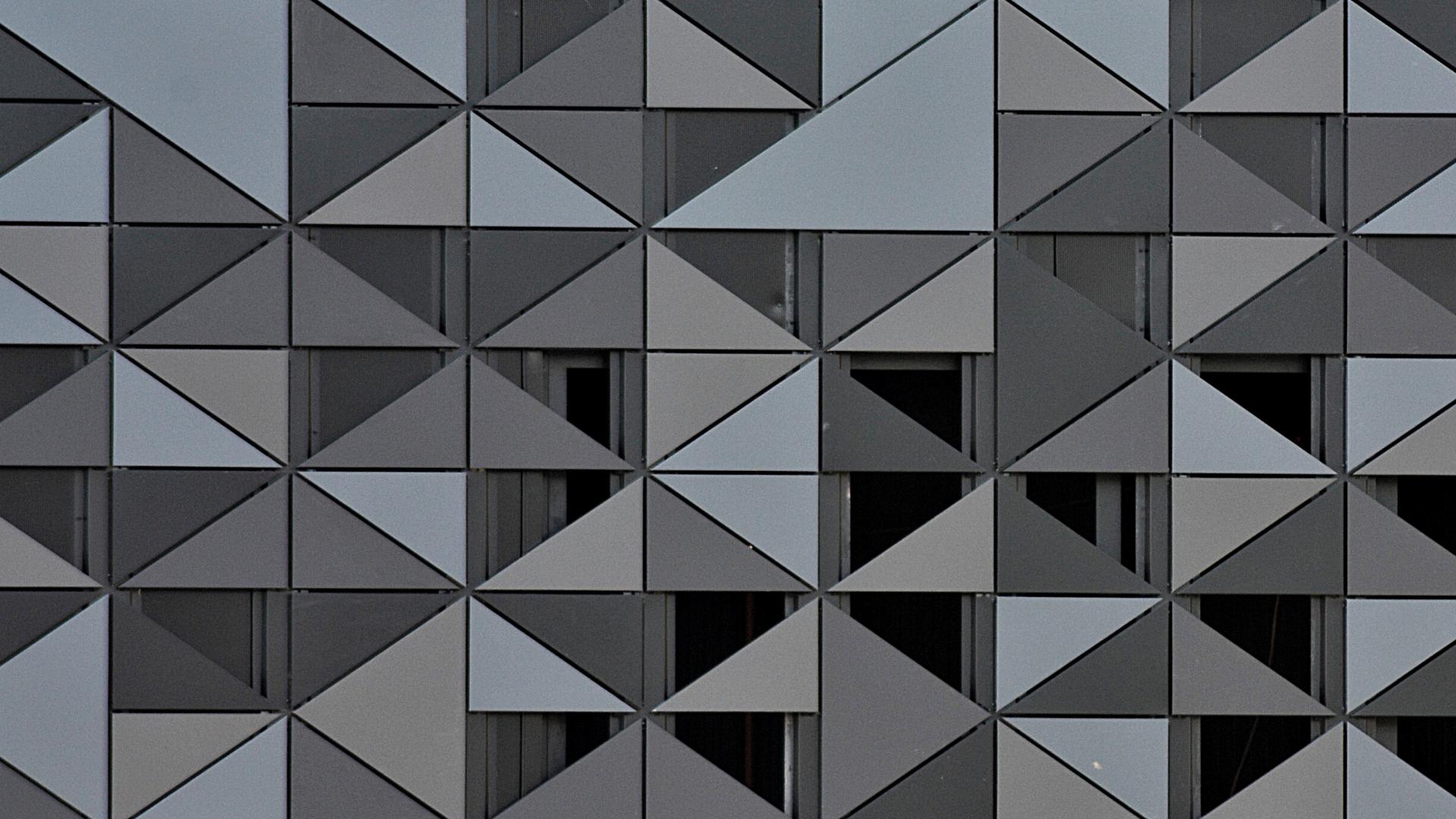 leuvehaven-paviljoen-alucobond-composiet-grey-triangle-allpro