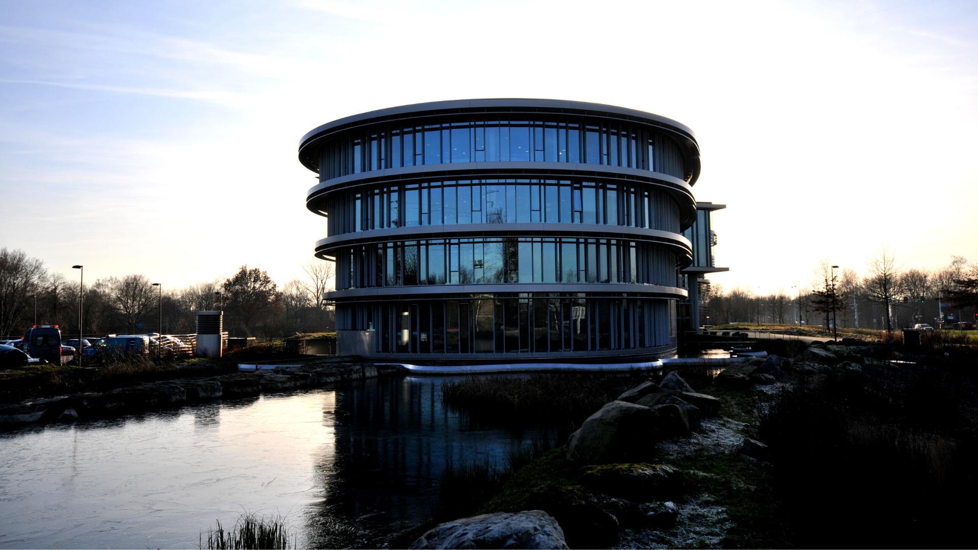Waterschap-Doetinchem-gevel-perforation-panel-facade-front
