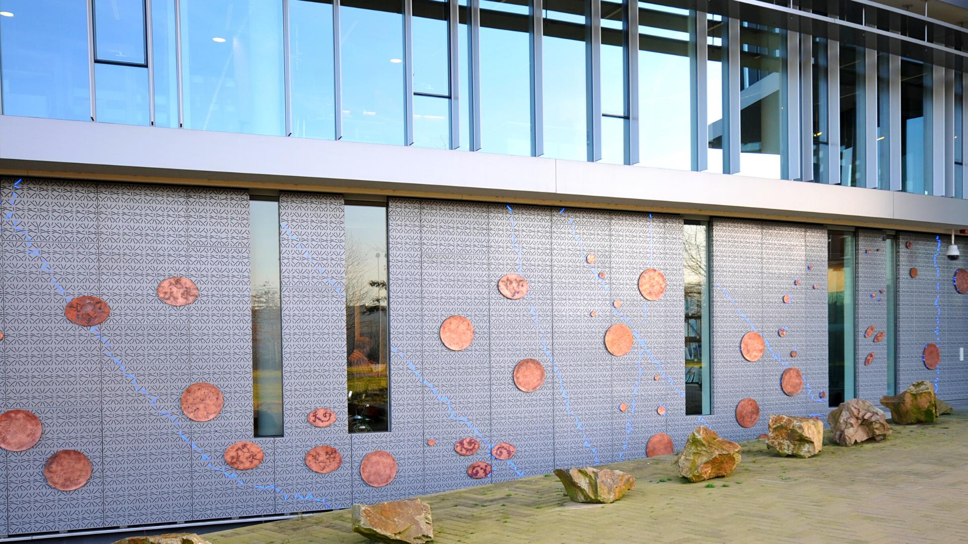 Waterschap-Doetinchem-gevel-perforation-panel-facade-side
