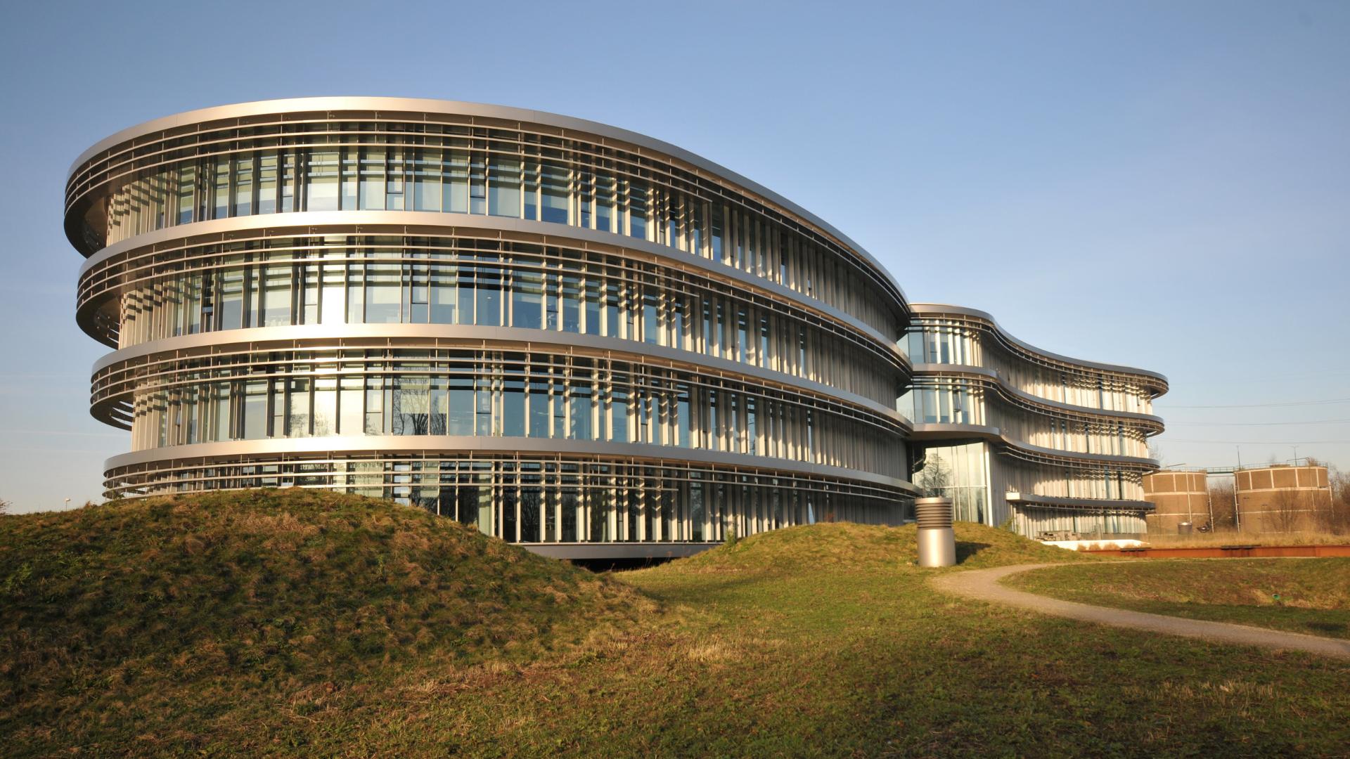 Waterschap-Doetinchem-gevel-perforation-panel-facade
