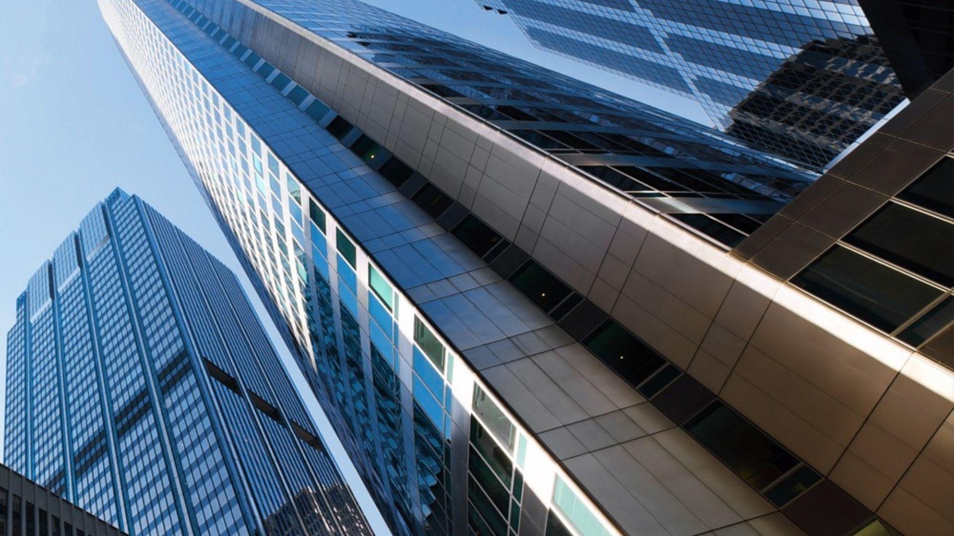 aluminium-composiet-architectural-building-text