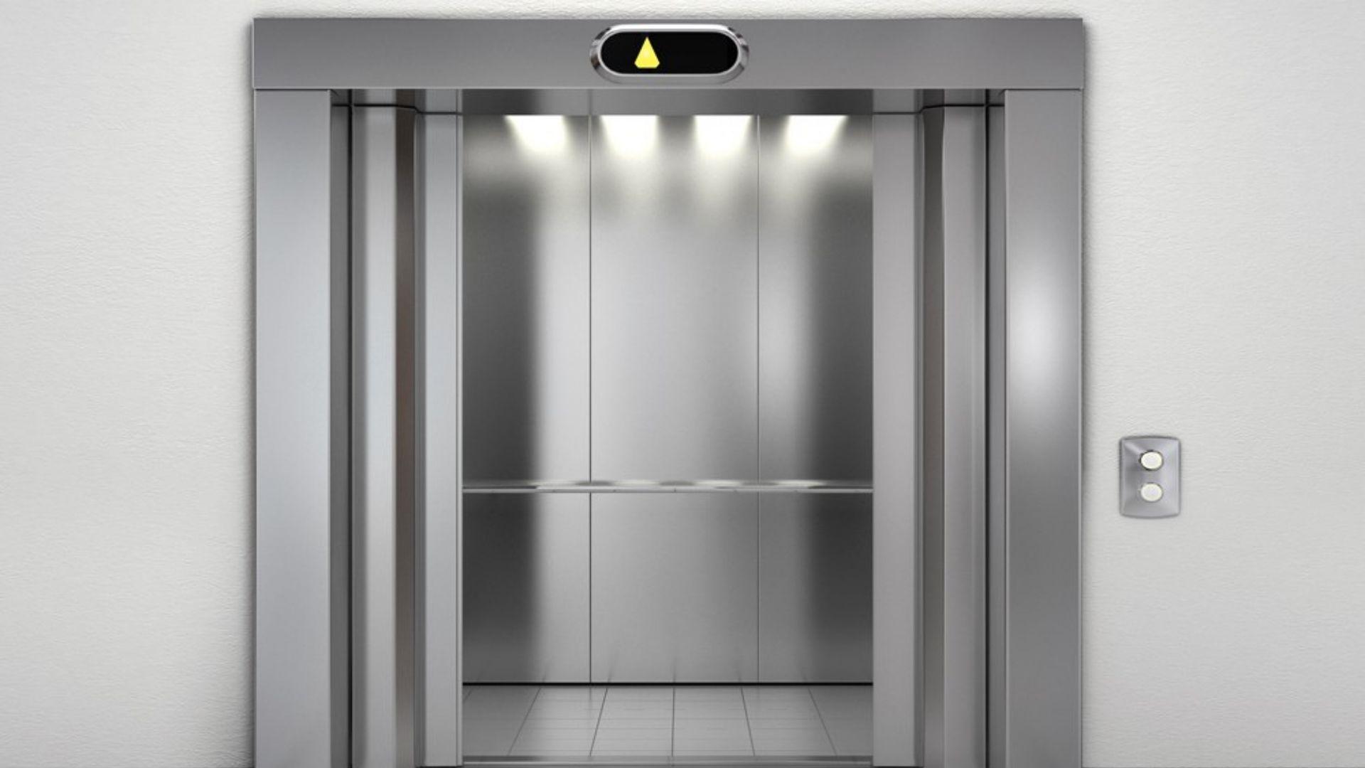 aluminium-composiet-lift-elevator-text