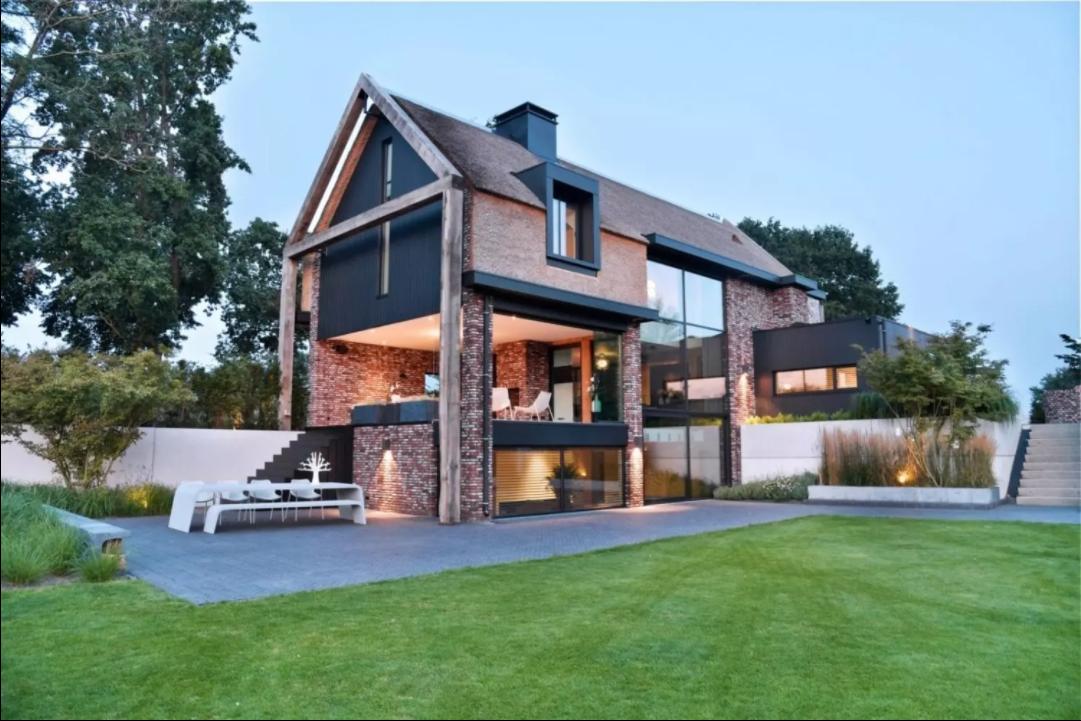 gevelbekleding-villa-aluminium-composiet-allpro
