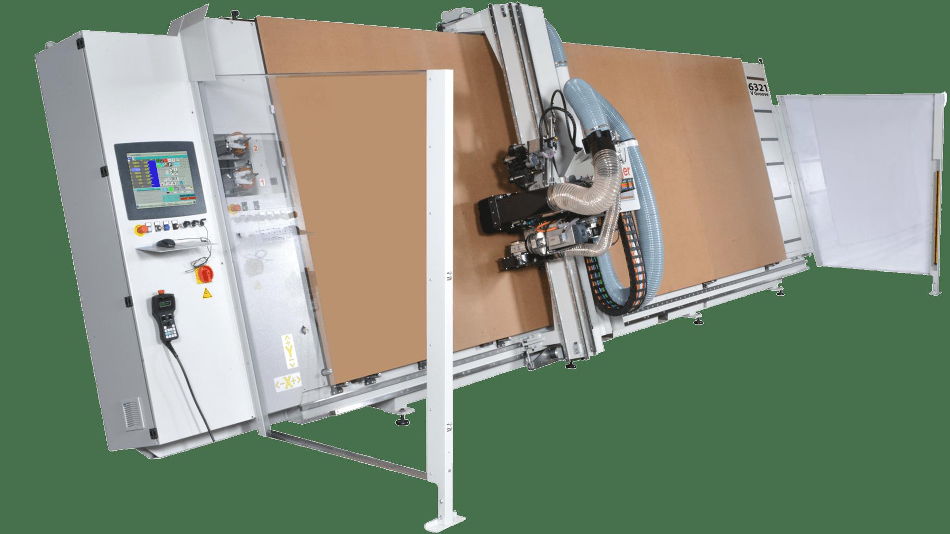 Pro-composite-tech-casadei-machine-aluranger-allpro