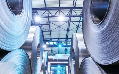 Prijsstijging kwartaal 4: Stijgende energieprijzen doen er nog een schepje bovenop